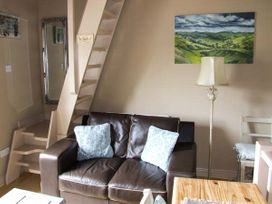 Foxglove Cottage - Peak District - 28963 - thumbnail photo 4