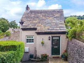 Foxglove Cottage - Peak District - 28963 - thumbnail photo 1