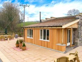 The Lambing Shed - North Wales - 29036 - thumbnail photo 1