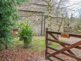 The Bothy - Yorkshire Dales - 29056 - thumbnail photo 2