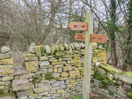 The Bothy - Yorkshire Dales - 29056 - thumbnail photo 13