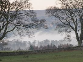 The Bothy - Yorkshire Dales - 29056 - thumbnail photo 16