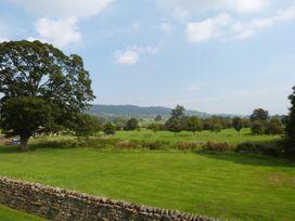 The Bothy - Yorkshire Dales - 29056 - thumbnail photo 11