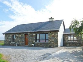 Court Farm Cottage - South Ireland - 29070 - thumbnail photo 1