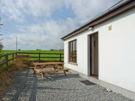 Court Farm Cottage - South Ireland - 29070 - thumbnail photo 9