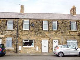Redgate - Northumberland - 29074 - thumbnail photo 1