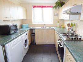 Redgate - Northumberland - 29074 - thumbnail photo 3