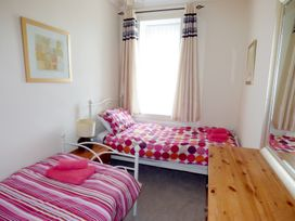 Redgate - Northumberland - 29074 - thumbnail photo 6