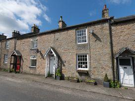 Englewood Cottage - Northumberland - 291 - thumbnail photo 2