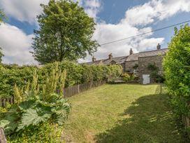 Englewood Cottage - Northumberland - 291 - thumbnail photo 28