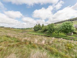 Englewood Cottage - Northumberland - 291 - thumbnail photo 27