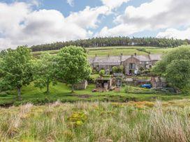 Englewood Cottage - Northumberland - 291 - thumbnail photo 25