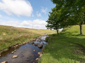 Englewood Cottage - Northumberland - 291 - thumbnail photo 24