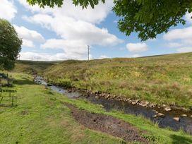 Englewood Cottage - Northumberland - 291 - thumbnail photo 23