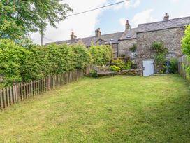 Englewood Cottage - Northumberland - 291 - thumbnail photo 22