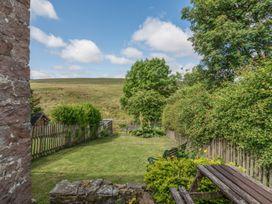 Englewood Cottage - Northumberland - 291 - thumbnail photo 21