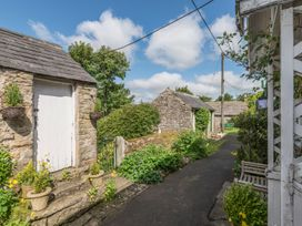 Englewood Cottage - Northumberland - 291 - thumbnail photo 20