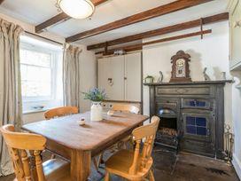 Englewood Cottage - Northumberland - 291 - thumbnail photo 6