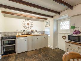 Englewood Cottage - Northumberland - 291 - thumbnail photo 11