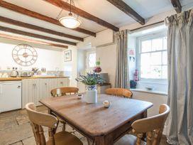 Englewood Cottage - Northumberland - 291 - thumbnail photo 9