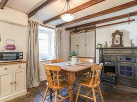 Englewood Cottage - Northumberland - 291 - thumbnail photo 8