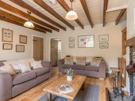 Englewood Cottage - Northumberland - 291 - thumbnail photo 3