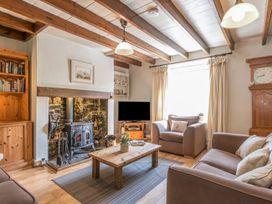 Englewood Cottage - Northumberland - 291 - thumbnail photo 4