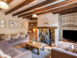 Englewood Cottage - Northumberland - 291 - thumbnail photo 5