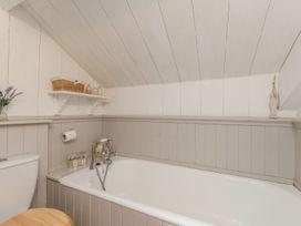 Englewood Cottage - Northumberland - 291 - thumbnail photo 18