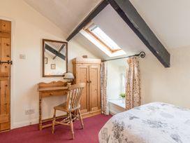 Englewood Cottage - Northumberland - 291 - thumbnail photo 16