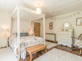 Englewood Cottage - Northumberland - 291 - thumbnail photo 12