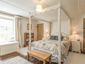 Englewood Cottage - Northumberland - 291 - thumbnail photo 13