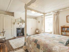 Englewood Cottage - Northumberland - 291 - thumbnail photo 14