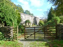 High Kiln Bank Cottage - Lake District - 29100 - thumbnail photo 2