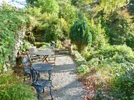 High Kiln Bank Cottage - Lake District - 29100 - thumbnail photo 3
