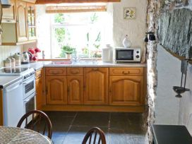 High Kiln Bank Cottage - Lake District - 29100 - thumbnail photo 6