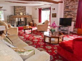 High Kiln Bank Cottage - Lake District - 29100 - thumbnail photo 4