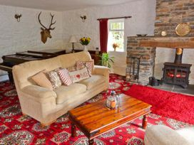 High Kiln Bank Cottage - Lake District - 29100 - thumbnail photo 5