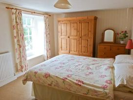High Kiln Bank Cottage - Lake District - 29100 - thumbnail photo 10
