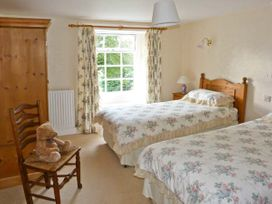 High Kiln Bank Cottage - Lake District - 29100 - thumbnail photo 11