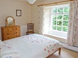High Kiln Bank Cottage - Lake District - 29100 - thumbnail photo 8