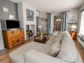 Cabbage Hall Cottage - North Yorkshire (incl. Whitby) - 29119 - thumbnail photo 3