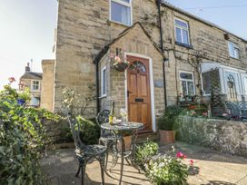 Cabbage Hall Cottage - North Yorkshire (incl. Whitby) - 29119 - thumbnail photo 1