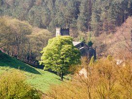 Lower Lumb Lodge - Yorkshire Dales - 2912 - thumbnail photo 9