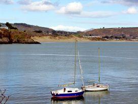 Bwythyn-y-Saer - North Wales - 2914 - thumbnail photo 11