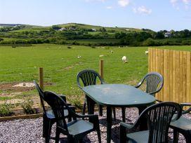Bwythyn-y-Wennol - North Wales - 2915 - thumbnail photo 9