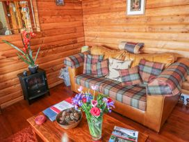 Thistle Dubh - Scottish Lowlands - 29159 - thumbnail photo 9