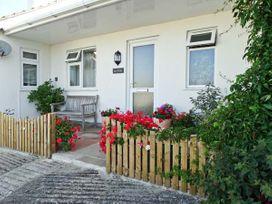 An Kres - Cornwall - 2919 - thumbnail photo 1