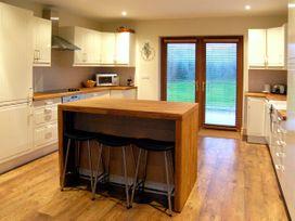 Lough Cluhir Cottage - Kinsale & County Cork - 2920 - thumbnail photo 4