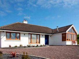 Lough Cluhir Cottage - Kinsale & County Cork - 2920 - thumbnail photo 1
